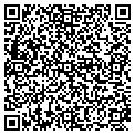 QR code with Raven Cross Country contacts