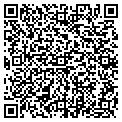 QR code with Youth For Christ contacts