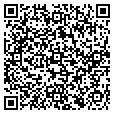 QR code with Indoor Air Solutions contacts