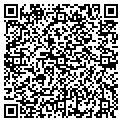 QR code with Showcase Cabinets & Furniture contacts