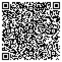 QR code with R Blackwell Rl Est Education contacts