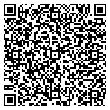 QR code with Meridian Surveying contacts
