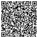 QR code with Eagle Adventures-M/V Chaik contacts