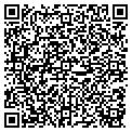 QR code with Alaskan Salsa Salmon LLC contacts