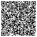 QR code with Vintage Pointe Manor contacts