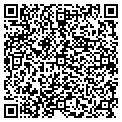 QR code with Moss's Janitorial Service contacts