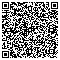 QR code with True North Adventures contacts