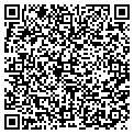 QR code with Mush Knik Networking contacts