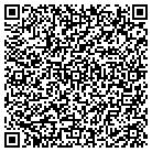 QR code with Marie's Beauty Salon & Supply contacts