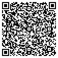 QR code with Chinese Eagle contacts