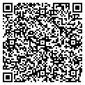 QR code with Maxi Haircutters contacts