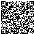 QR code with Kachemak Bay Massage contacts