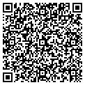 QR code with Colorworks Photography & Lab contacts
