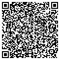 QR code with Birds Of A Feather contacts