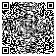 QR code with Patton Boggs contacts