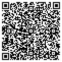 QR code with H & H Construction Inc contacts