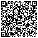 QR code with Valley Restaurant contacts