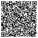 QR code with Mc Donalds Machine Works contacts
