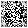 QR code with Trumble & Assoc contacts