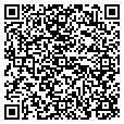 QR code with Stylin Stitches contacts