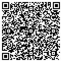 QR code with Above & Beyond Alaska contacts