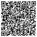 QR code with Mike Hopper PHD contacts
