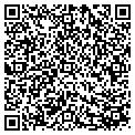 QR code with Arctic Transportation Service contacts