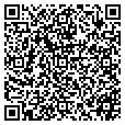 QR code with Glacial Smoothies contacts