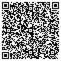 QR code with Data Systems Design contacts