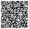QR code with Lipsphoto contacts