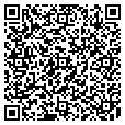 QR code with ASA Inc contacts