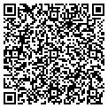 QR code with Erickson Accounting Service contacts