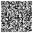 QR code with Euphoria contacts