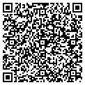 QR code with Brymer's Backhoe & Dozer contacts
