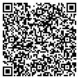 QR code with Totem Chevron contacts