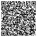 QR code with Bigtime Graphics contacts