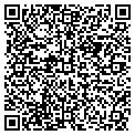 QR code with Social Service Div contacts