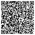 QR code with Latitude North Inc contacts