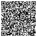 QR code with Overeaters Anonymous Inc contacts