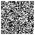 QR code with Skaflestad Enterprises contacts