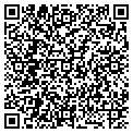 QR code with Precision Arms Inc contacts