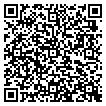 QR code with Mye MD contacts