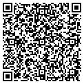 QR code with Southeast Foot & Ankle Center contacts