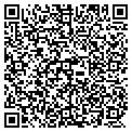 QR code with Hay Zietlow & Assoc contacts