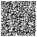 QR code with Hoonah Presbyterian Church contacts