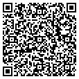 QR code with Rocky L Ward contacts