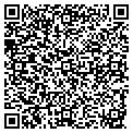 QR code with Grinnell Fire Protection contacts