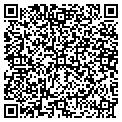 QR code with Microware Computer Service contacts