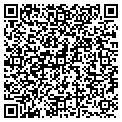 QR code with Sauder Moulding contacts