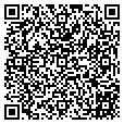 QR code with Platinum City Office contacts